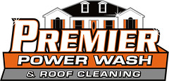 Premier Power Wash & Roof Cleaning
