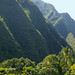 Iao Valley and West Maui Mountains 1 of 2