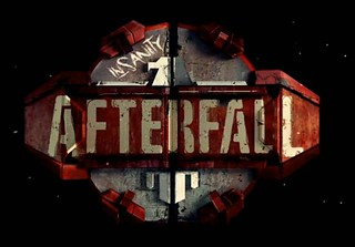 Afterfall-Insanity-logo
