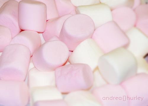 Pink Yum