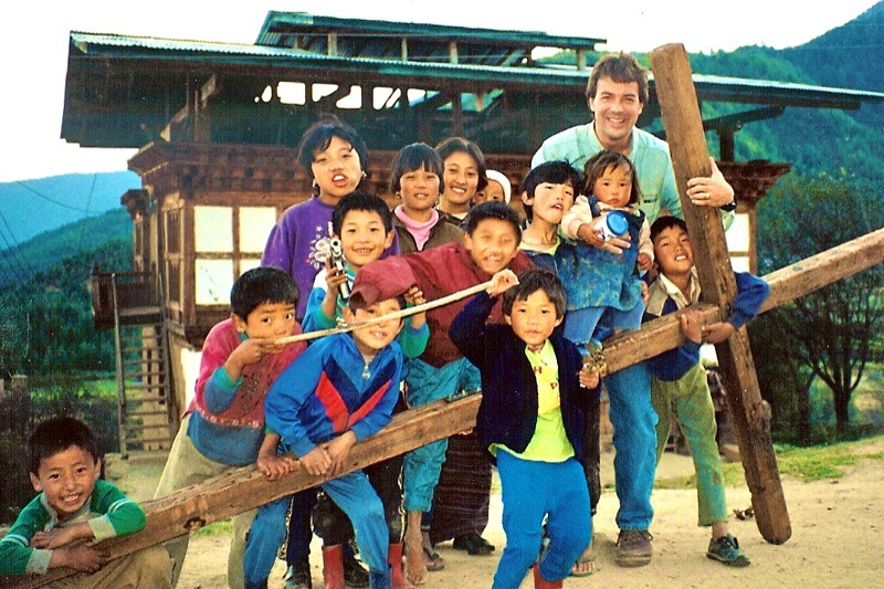 Bhutan Image4