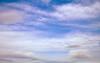 interesting clouds nov 2011