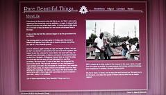 RBT Old Website 3