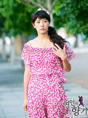 450px-Scent_of_a_Woman_(Korean_Drama)-16