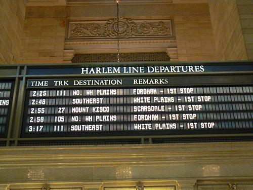 Harlem lines.jpg