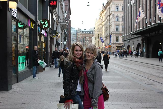 lokakuu 2011 239