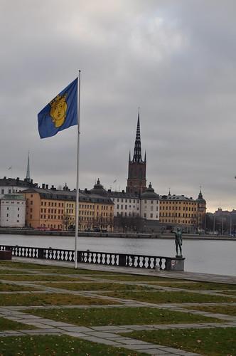 2011.11.10.076 - STOCKHOLM - Stockholms stadshus