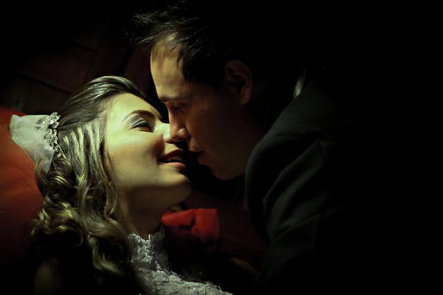 Casamento * Jaqueline + Bruno * Nov/2011