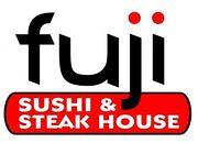 Fuji Japanese Steak House - Homestead Business Directory