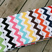 Riley Blake Chevron