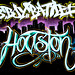 B-Boy and Graffiti Battle Houston LIVE!!