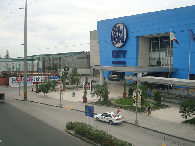 SM City Masinag (Official), Antipolo, Rizal. , likes · 3, talking about this · , were here. SM City Masinag is a state of the art shopping /5().