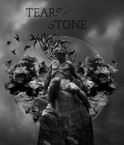 tears_of_stone