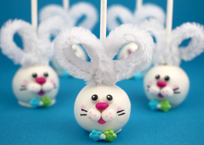 easter-bunny-cake-pops_IMG_0316
