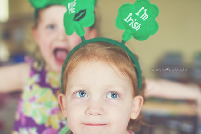 st. patty hat7