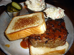 sandwich, meal, lunch, breakfast, meat, food, dish, cuisine, toast,