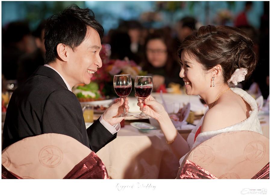 小朱爸 婚禮攝影 金龍&宛倫 00192