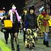 2012 Mar - Tokyo Street Trend