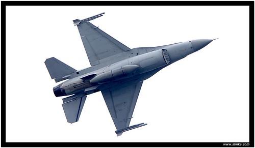 RSAF - 32