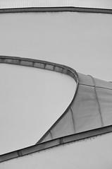 VITRA MUSEUM - WEIL AM RHEIN