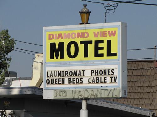 california lamppost smalltown motels susanville plasticsigns vintagemotels