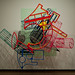 "Frank Stella: ""Connections"""