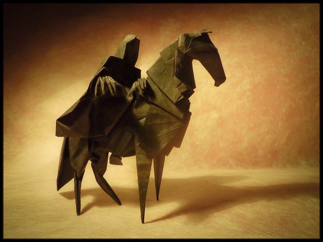 Nazgul Version 8.1, Panasonic DMC-FX580