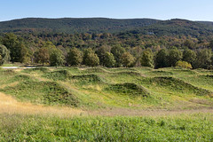 Storm King - Mountainville, NY - 2011, Oct - 06.jpg by sebastien.barre