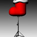 Christmas Inflatable Designs