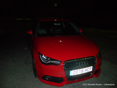 automobile, automotive exterior, audi, vehicle, automotive design, audi a1, land vehicle,