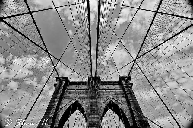 NY '11