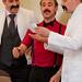 Small photo of Wedding entertainment ideas Manchester