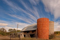 Farms, Broley