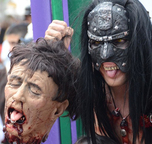 texas renaissance festival 2011