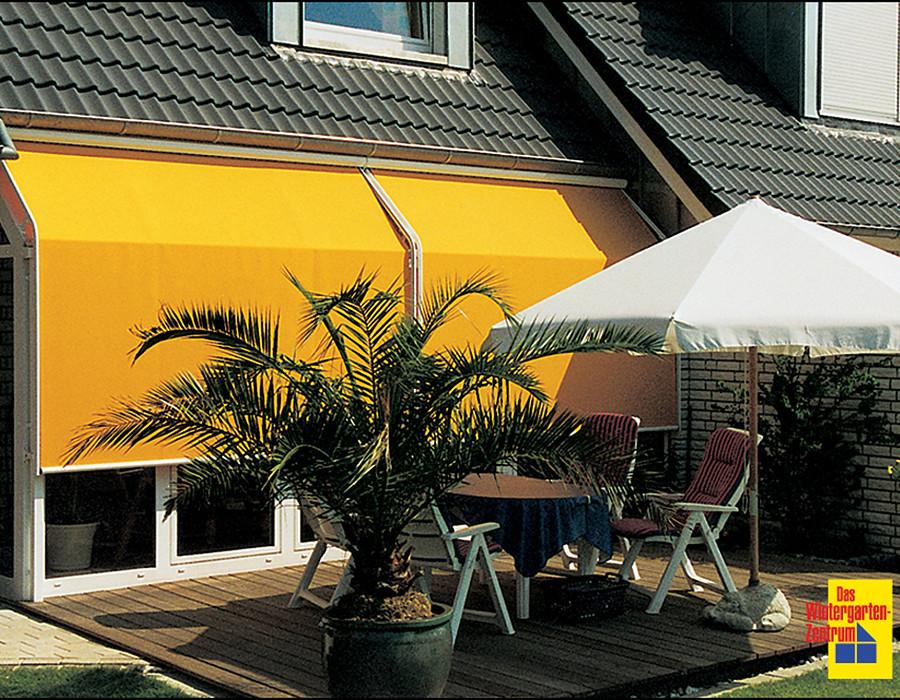 Sonnenschutz Das Wintergarten Zentrum Fellbach Mehr Info