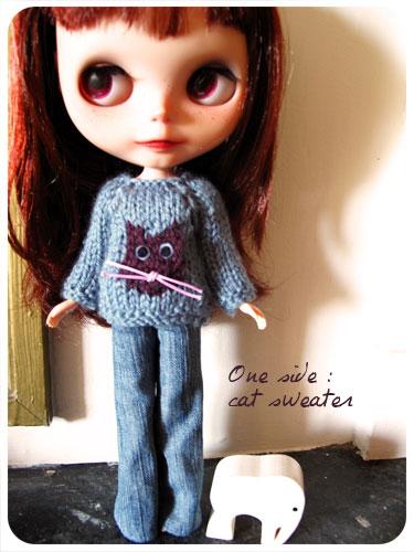 Les tricots de Ciloon (et quelques crochets et couture) 6286608701_7976958ec0