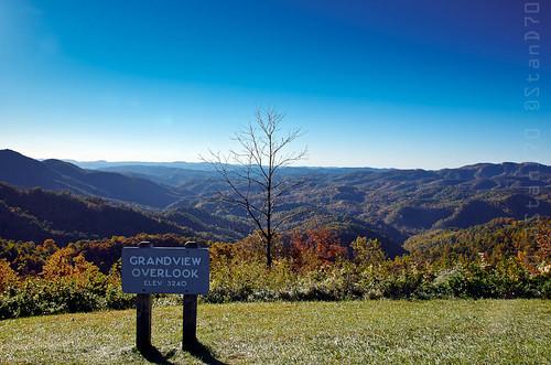 autumn fall nc nikon fallcolor unitedstates foliage boone blueridgemountains vr lr3 f3556g 18105mm d7000 18105mmf3556gvr adobelightroom3 appleaperture3
