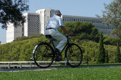 P1100419 | by Lisbon Cycle Chic