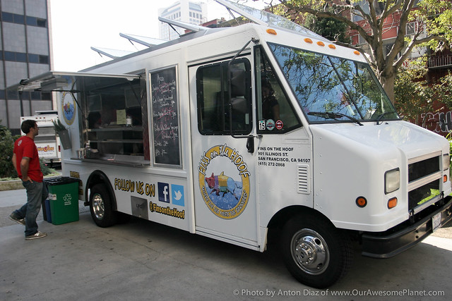 Food Trucks in San Francisco-5.jpg