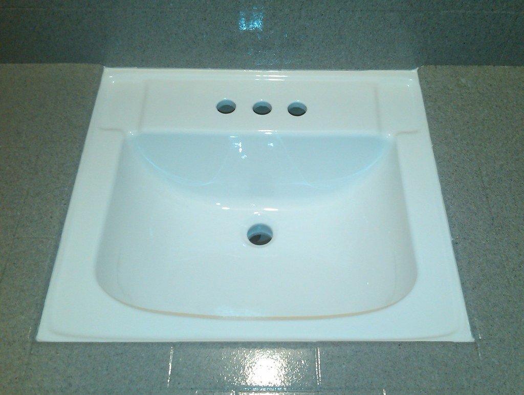 Bathroom Sink Refinishing 28 Images Sink Refinishing Nashville Tn Sink Resurfacing Warranty