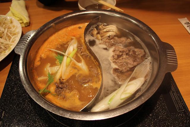 Fuufuutei Kyoto-3