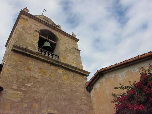 San Carlos Borromeo de Carmelo, mission, carmel IMG_8260