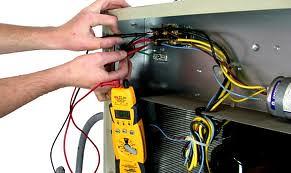 Air Plus Heating LLC