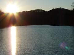 Bays Lake