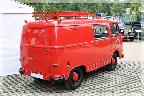 FORD TRANSIT WIKIPEDIA
