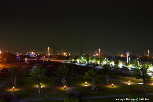 2011.11.12 彰化鹿港和女孩 -101