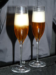 champagne, drinkware, glass, champagne stemware, drink, alcoholic beverage,