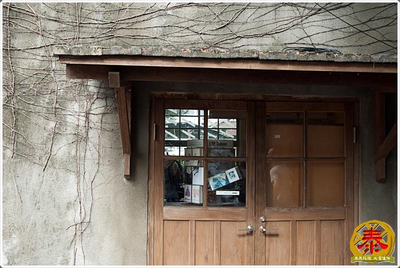 景點2-松園別館 (9)