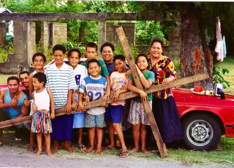 Tonga Image4