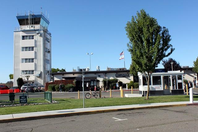 Sonoma County Airport Car Rental Companies